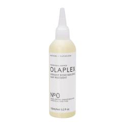 Olaplex 0 intensive bond ristrutturante pre shampoo 155 ml.