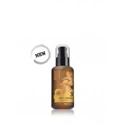 Elgon olio supremo di argan 100 ml.